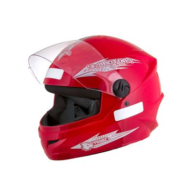 Casco-Pro-Tork-Integral-New-Liberty-Color-Rojo