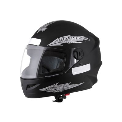 Casco-Pro-Tork-Integral-New-Liberty-Negro-Mate