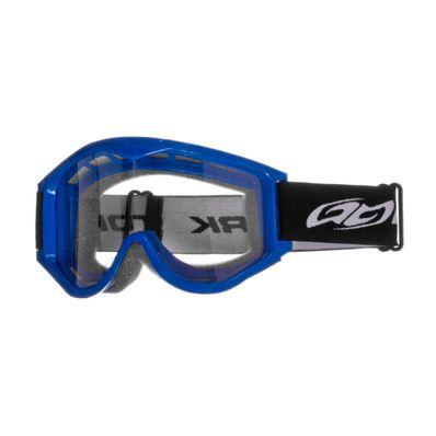 Gafas-para-Motocross-Pro-Tork-azul