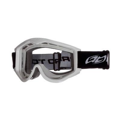 Gafas-para-Motocross-Pro-Tork-Plomo