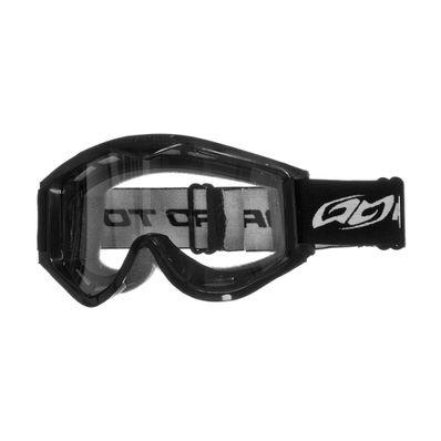 Gafas-para-Motocross-Pro-Tork-Negro