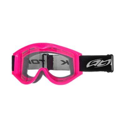 Gafas-para-Motocross-Pro-Tork-Rosado