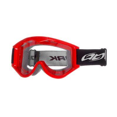 Gafas-para-Motocross-Pro-Tork-Color-rojo