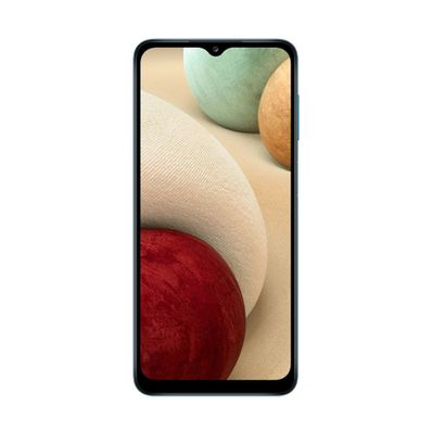 Celular-Samsung-A12-Color-Azul