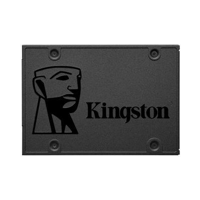 KINSA40S3796-W