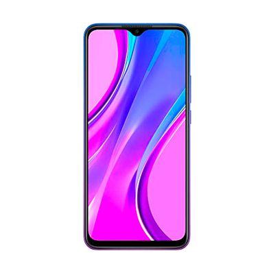Celular-Xiaomi-Redmi-9-Color-Morado