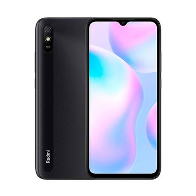 Celular-Xiaomi-9A