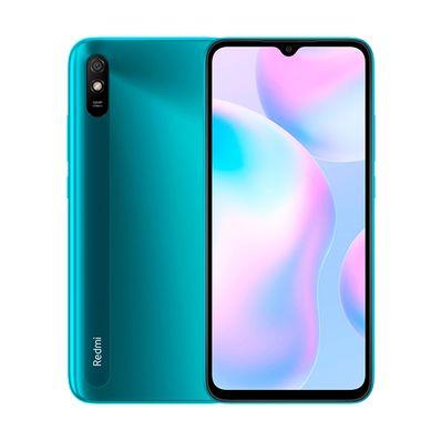 Xiaomi-Redmi-9A-Color-verde