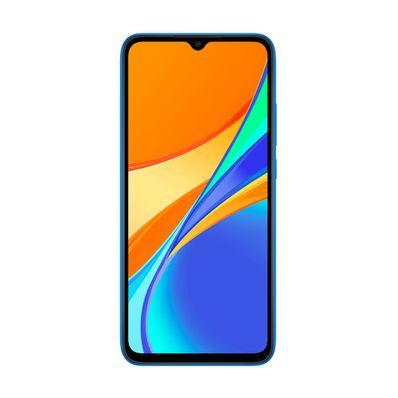 Celular-Xiaomi-Redmi-9C