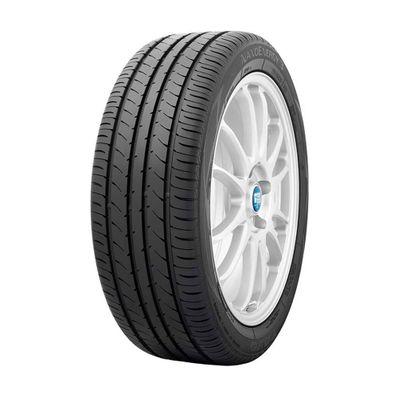 Llanta-Toyo-Tires