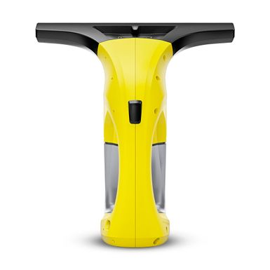 Limpiadora-de-Ventanas-Karcher-WV1-Plus