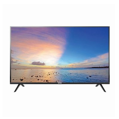 TCL32-S60A-W