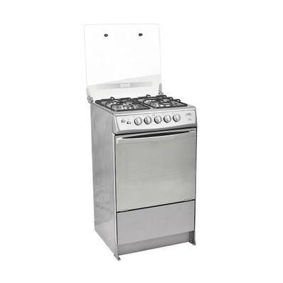 Cocina-a-Gas-SMC-ISA-21