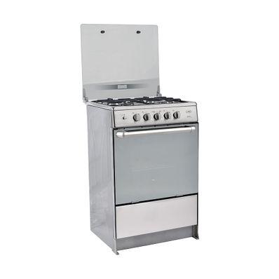 Cocina-a-Gas-SMC-Seline-2021