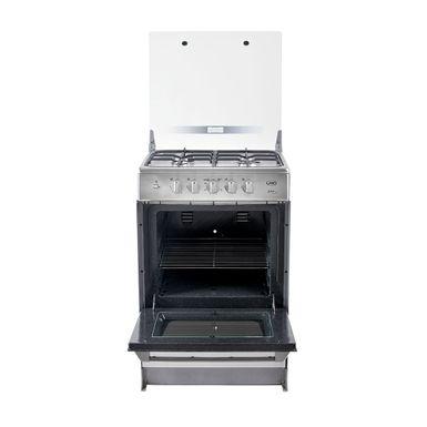 Cocina-a-Gas-SMC-Seline-2021_2