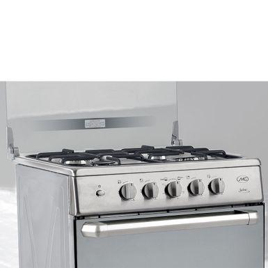 Cocina-a-Gas-SMC-Seline-2021_3