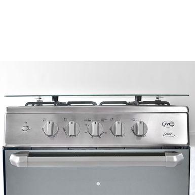 Cocina-a-Gas-SMC-Seline-2021_4