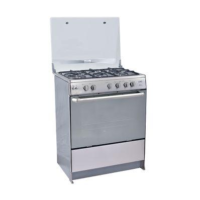 Cocina-a-Gas-SMC-SONYA-30