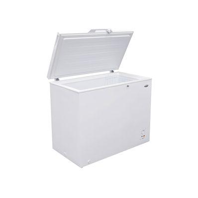 Congelador-Horizontal-Sankey-RFC-956