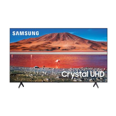 TV-LED-Smart-Samsung-UN50TU7000PCZE
