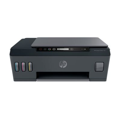 Impresora-HP-Smart-Tank-500-WL-500