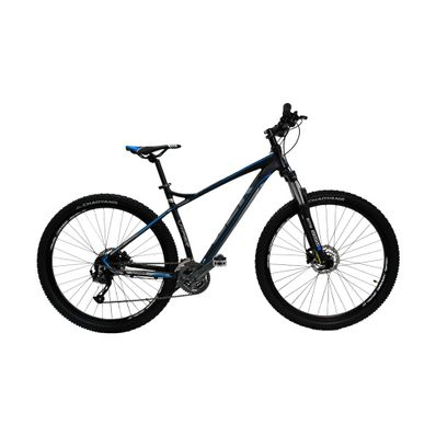 Bicicleta-GER-Viper-5.1-Negro-con-azul