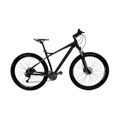 Bicicleta-GER-Viper-5.1-Negro-con-Blanco