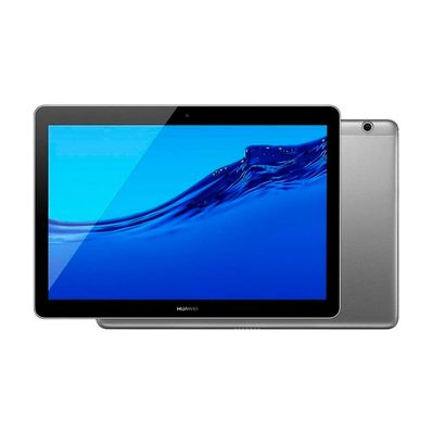 Tablet-Huawei-Matepad-T310