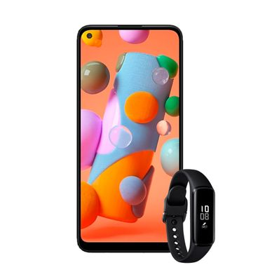 Celular-Samsung-A11-Incluye-Smartwatch