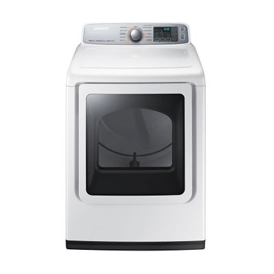 Secadora-a-Gas-Samsung-DV22R7450PWAP