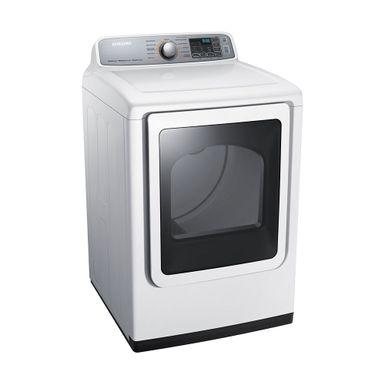 Secadora-a-Gas-Samsung-DV22R7450PWAP_2
