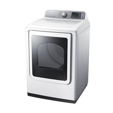 Secadora-a-Gas-Samsung-DV22R7450PWAP_3