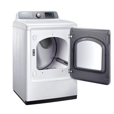 Secadora-a-Gas-Samsung-DV22R7450PWAP_4