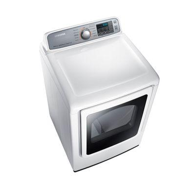 Secadora-a-Gas-Samsung-DV22R7450PWAP_5