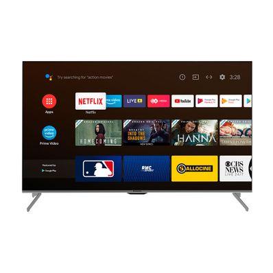 TV-LED-Smart-Indurama-50TISG3AUHD
