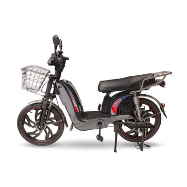 Scooter-Electrico-AMS-JB001-Negro_2