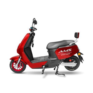Scooter-Electrico-AMS-Sport-Power-Rojo_2