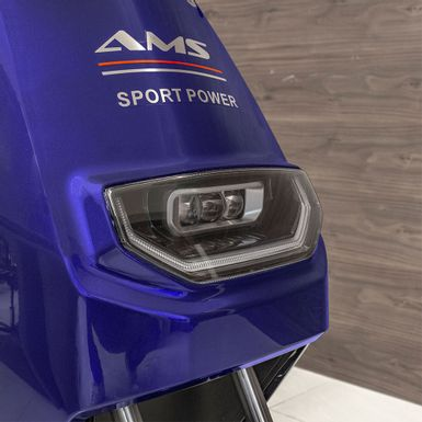 Scooter-Electrico-AMS-Sport-Power-3
