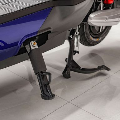Scooter-Electrico-AMS-Sport-Power-4