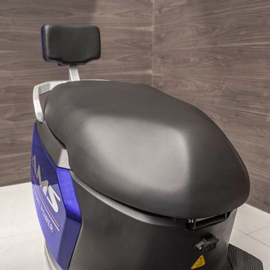 Scooter-Electrico-AMS-Sport-Power-5