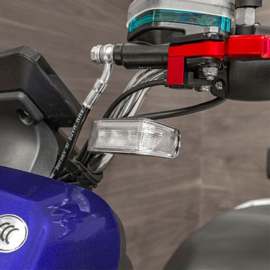 Scooter-Electrico-AMS-Sport-Power-7