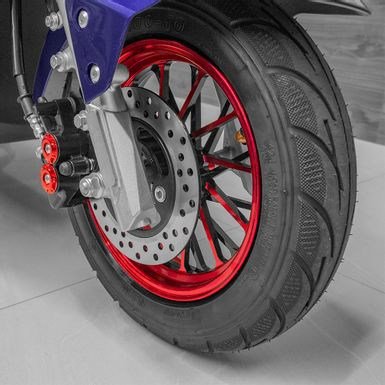 Scooter-Electrico-AMS-Sport-Power-8