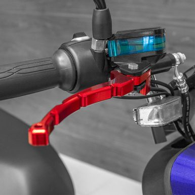 Scooter-Electrico-AMS-Sport-Power-9