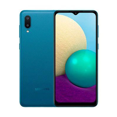 Samsung-A02-Azul