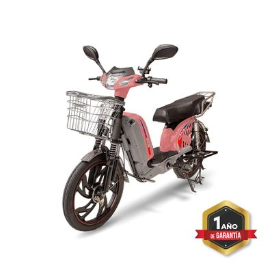 AMS800-P-W