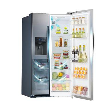Refrigeradora-SMC-SMCRF20SSP_2