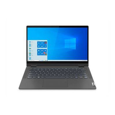 Laptop-Lenovo-Ideapad-5