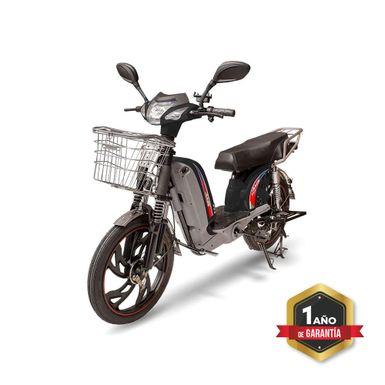AMS800-Q-W