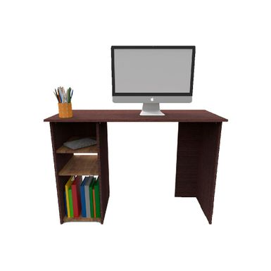 Escritorio-Mueble-Facil-Erizo