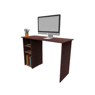 Escritorio-Mueble-Facil-Erizo_2